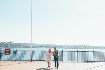 wedding photography Cardiff-233