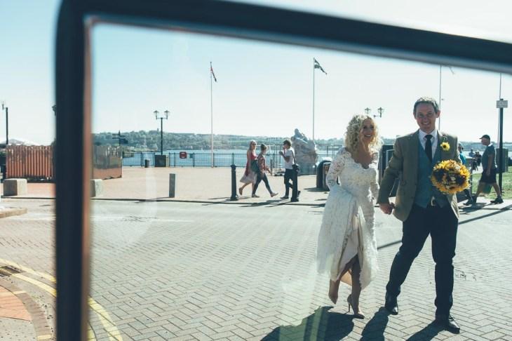 wedding photography Cardiff-234