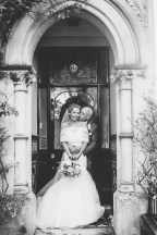 wedding photography Cardiff-31