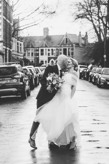 wedding photography Cardiff-32