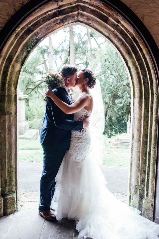 wedding photography Cardiff-34