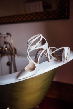 wedding photography Cardiff-55