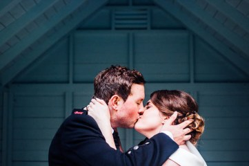 wedding photography Cardiff-56