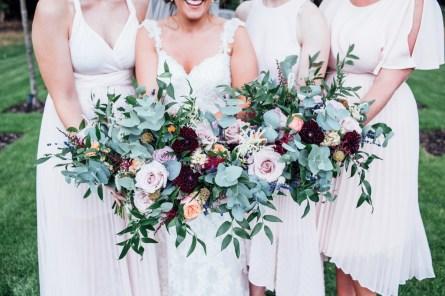 wedding photography Cardiff-61