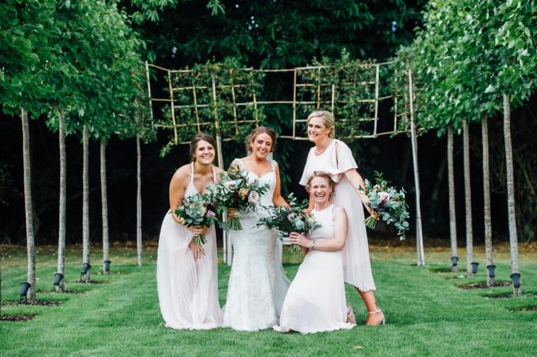wedding photography Cardiff-62
