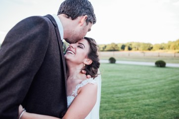 wedding photography Cardiff-66