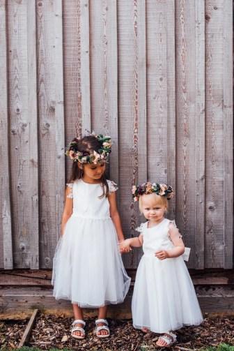 wedding photography Cardiff-67