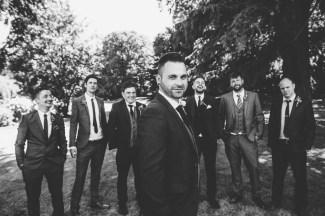 wedding photography Cardiff-76