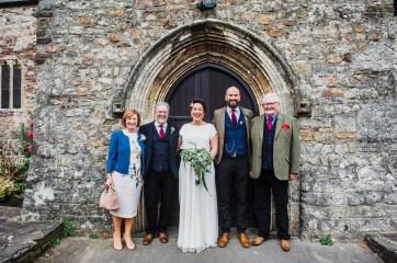 Tramshed wedding Cardiff-100