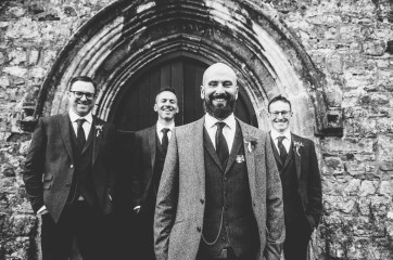 Tramshed wedding Cardiff-106