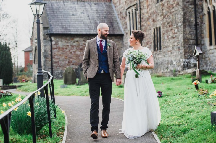 Tramshed wedding Cardiff-109