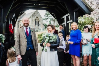 Tramshed wedding Cardiff-119