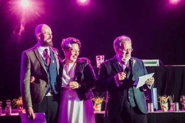 Tramshed wedding Cardiff-148