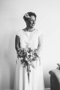 Tramshed wedding Cardiff-17