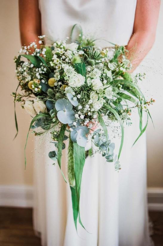 Tramshed wedding Cardiff-18