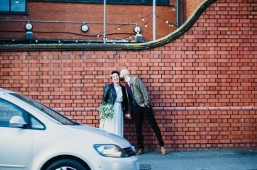 Tramshed wedding Cardiff-180
