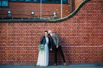 Tramshed wedding Cardiff-183