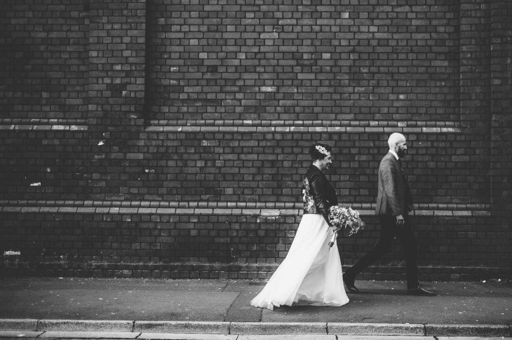 Tramshed wedding Cardiff-185