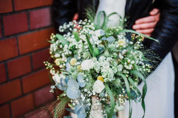 Tramshed wedding Cardiff-189
