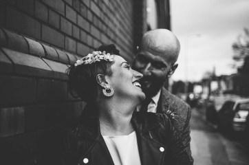 Tramshed wedding Cardiff-191