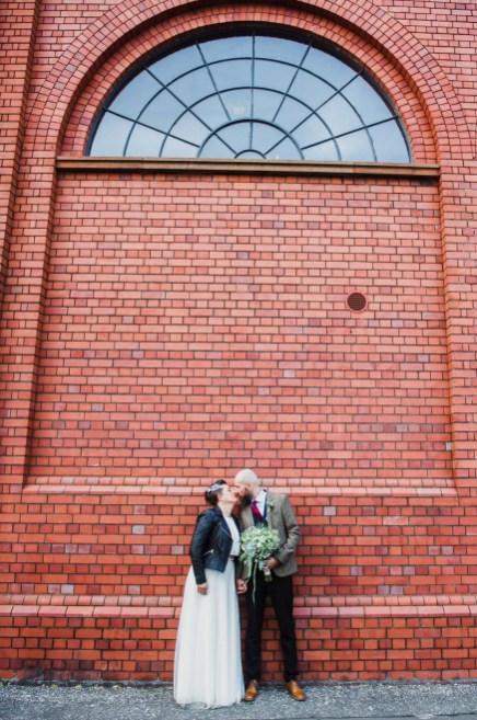 Tramshed wedding Cardiff-199