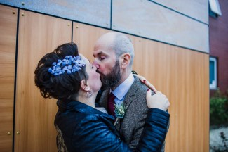 Tramshed wedding Cardiff-203