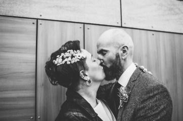 Tramshed wedding Cardiff-206