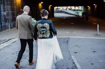 Tramshed wedding Cardiff-207