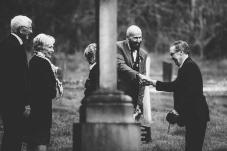 Tramshed wedding Cardiff-22