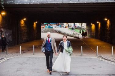 Tramshed wedding Cardiff-222