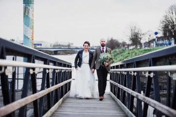 Tramshed wedding Cardiff-243