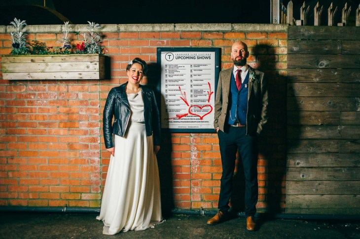 Tramshed wedding Cardiff-289