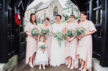 Tramshed wedding Cardiff-45