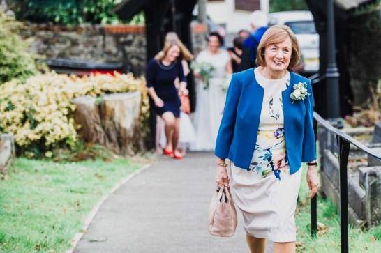 Tramshed wedding Cardiff-48