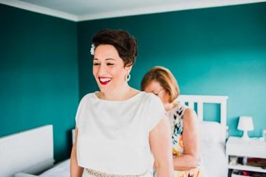 Tramshed wedding Cardiff-5
