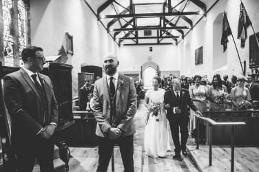 Tramshed wedding Cardiff-55