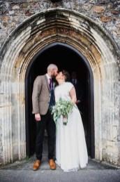 Tramshed wedding Cardiff-74