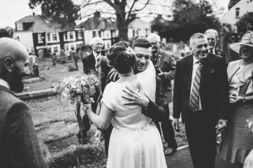 Tramshed wedding Cardiff-82
