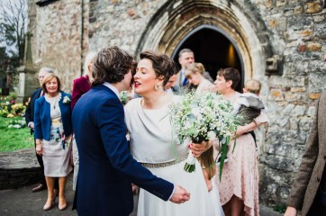 Tramshed wedding Cardiff-83