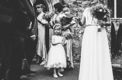 Tramshed wedding Cardiff-85