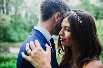 Fairyhill Wedding Photography_-100