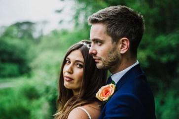 Fairyhill Wedding Photography_-103