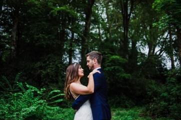 Fairyhill Wedding Photography_-105
