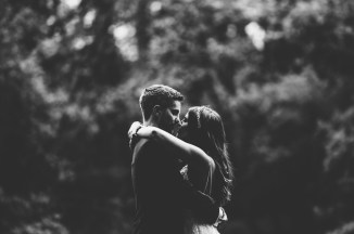 Fairyhill Wedding Photography_-108