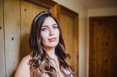 Fairyhill Wedding Photography_-11