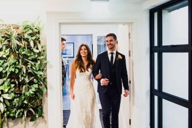 Fairyhill Wedding Photography_-115