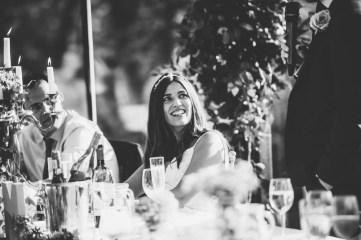 Fairyhill Wedding Photography_-137