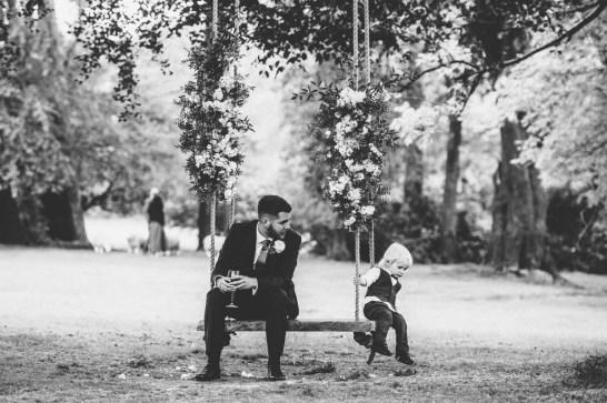 Fairyhill Wedding Photography_-145