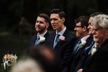 Fairyhill Wedding Photography_-37