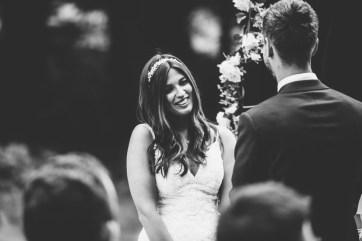 Fairyhill Wedding Photography_-38